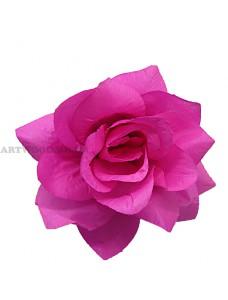 Букет роз раскрытых А769