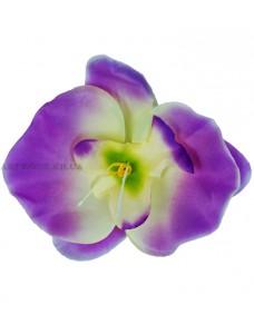 Букет орхидея А053-6