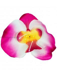 Букет орхідея А053-6