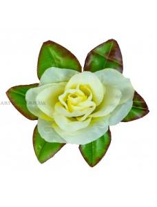 Букет роза садовая А094-10