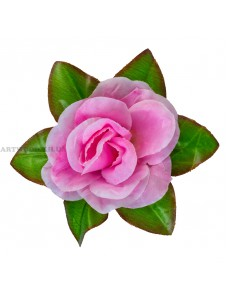 Букет троянда садова А094-10