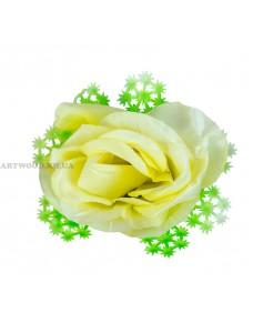 Букет  роза бутон А311-18